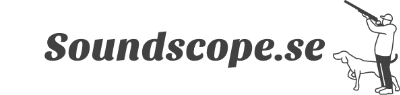 Soundscope.se